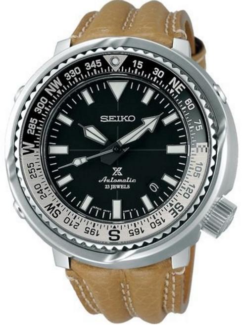 SBDC035 Seiko
