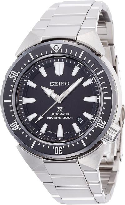 Seiko Prospex Diver SBDC039 TransOcean