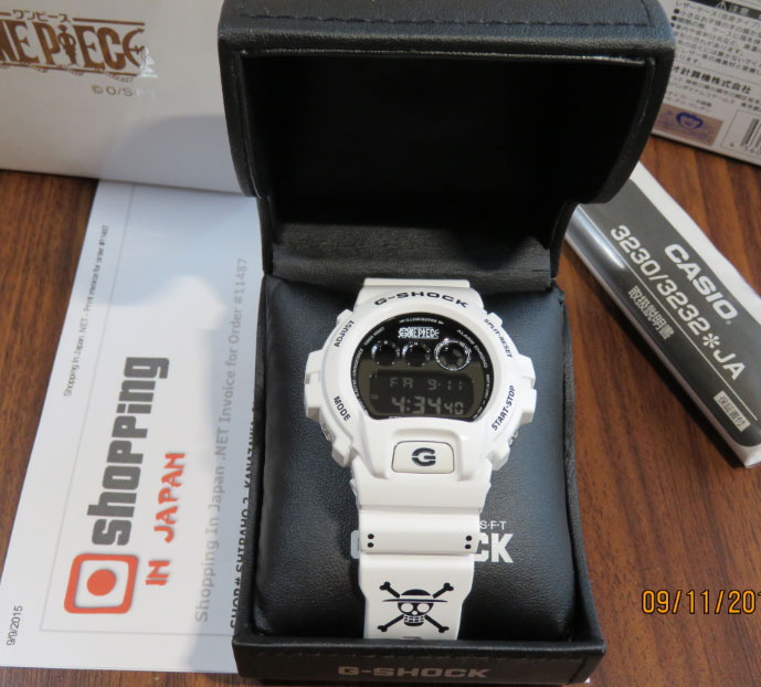 g-shock-x-one-piece-edition-collaboration-dw-6900.png