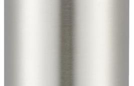 mja-b024-4.png