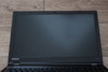Lenovo T540p Laptop with Extended Keyboard