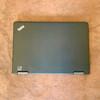 Lenovo S1 Yoga Ultrabook