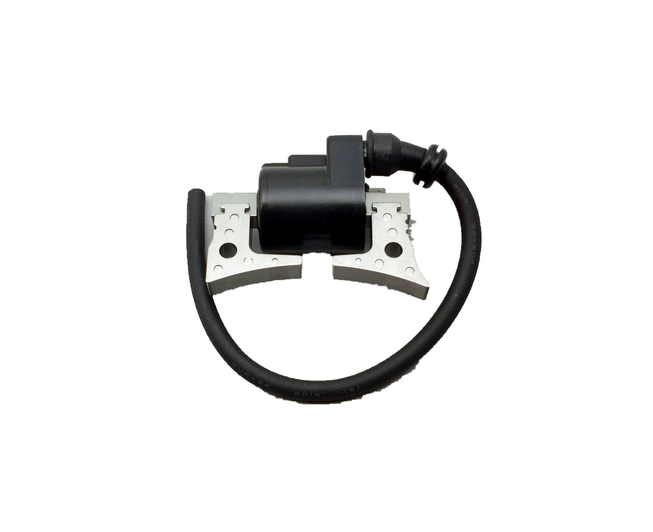 SUBARU IGNITION COIL (277-79431-11)