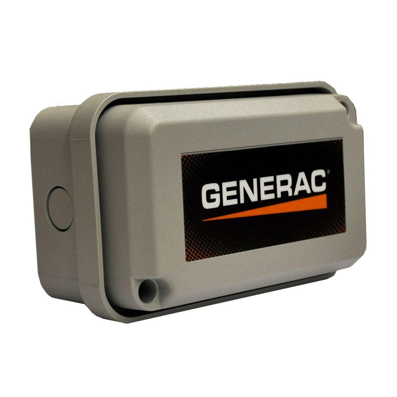 GENERAC 50-AMP PPM POWER MANAGEMENT MODULE (6181)