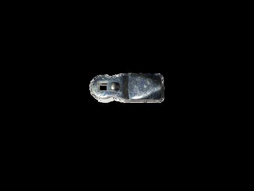 ONAN LATCH, CAM (406-0932-01)