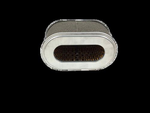 SUBARU AIR FILTER COMBO (279-32607-17)