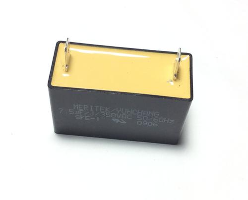 POWERMATE CAPACITOR 7.5UF (0047806) (0047806SRV)