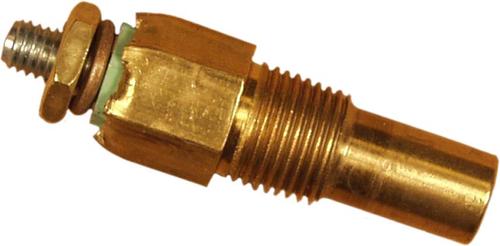 SENDER TEMP WATER/OIL (G053667