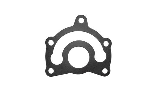 GASKET, OIL FILTER (0C46930270)