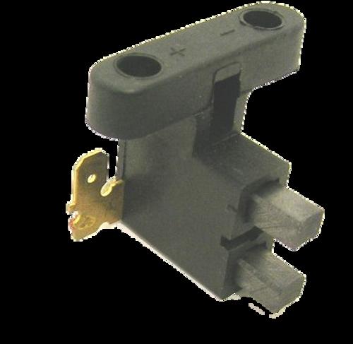 POWERMATE BRUSH MDL SUMEC SBNA5-190-008 (0063230)