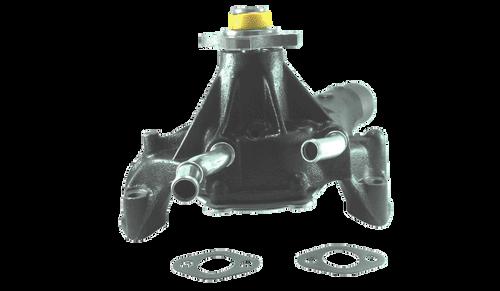 GENERAC WATERPUMP KIT (0A37970120)