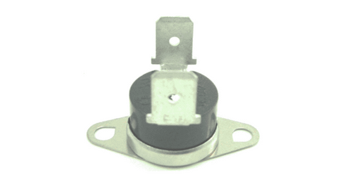GENERAC THERMAL SWITCH 293 F (094090) (G094090)