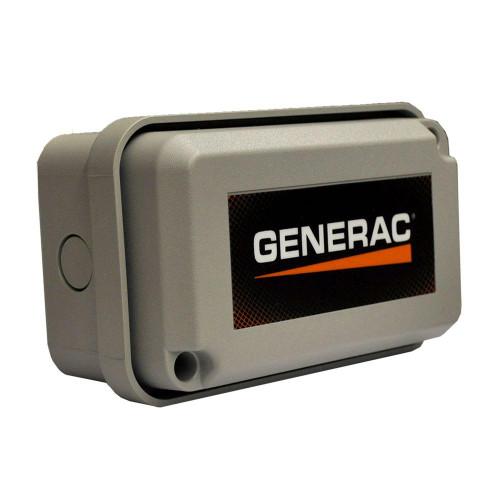 GENERAC 50-AMP PPM POWER MANAGEMENT MODULE (6181)