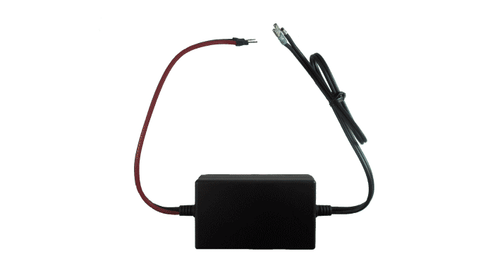 BATTERY CHARGER ASSY (0G8487)