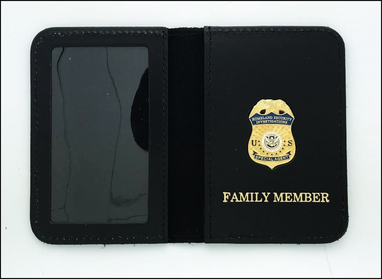 US  DEPARTMENT OF AIR FORCE SPECIAL AGENT BADGE MONEY CLIP