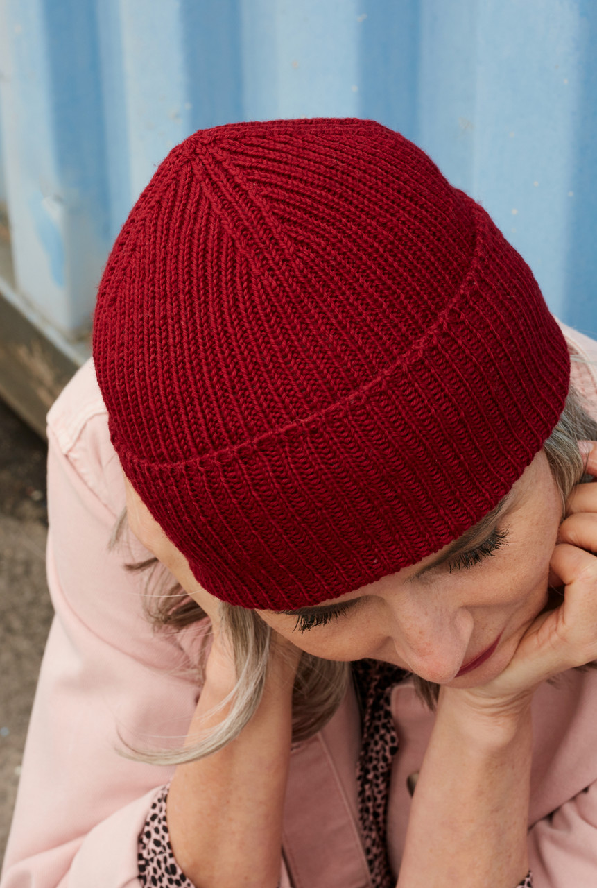 Juble Hat Kit