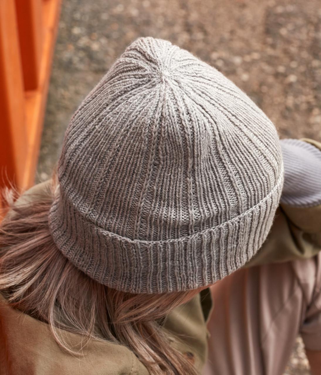 Yndi Hat Kit