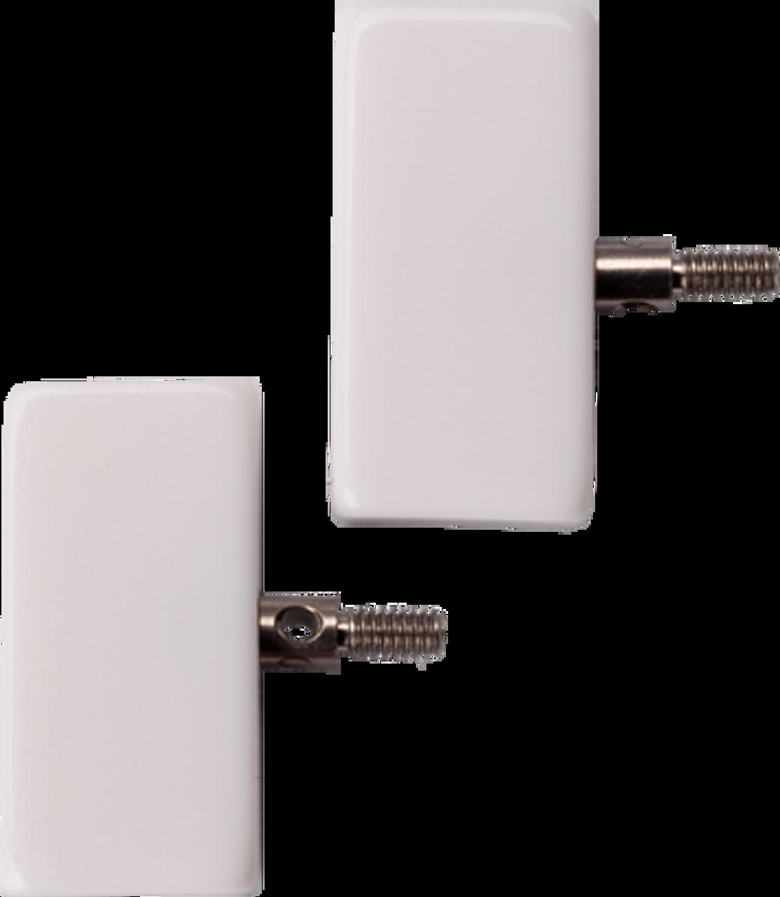 ChiaoGoo Interchangeable Mini-Set - DK