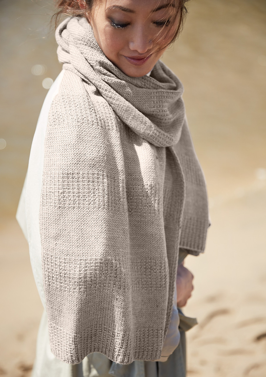 Streling Kit with Complimentary Pattern