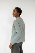Keller Sweater Kit