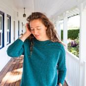 Skiddaw Sweater Kit