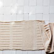 Corrugated Wrap Kit