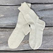 Novice Sock Kit (Fall & Winter)