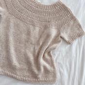 Anker's Summer Shirt Kit