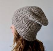 Becket Hat Kit mYak