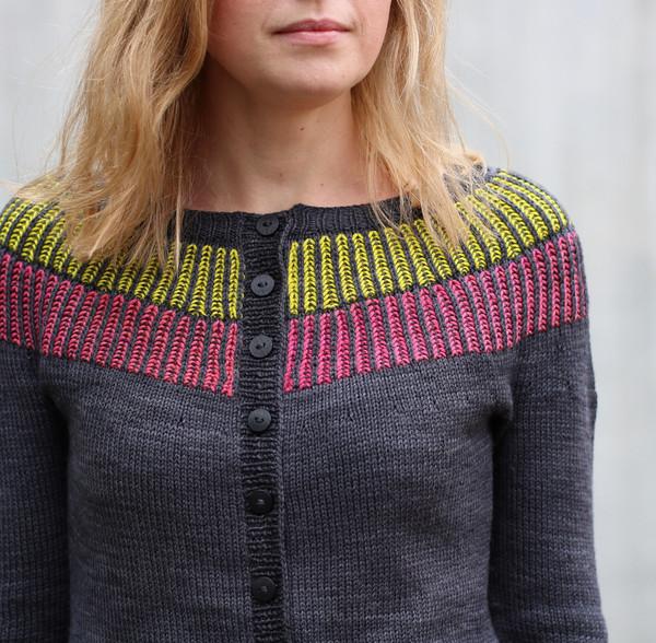 KIT Briyoke (with pattern)