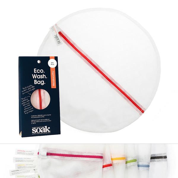 Eco Wash Bag - Slim