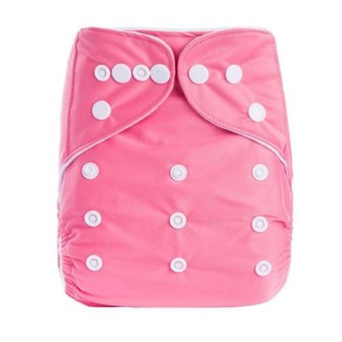 Revilo's Pretty Pink