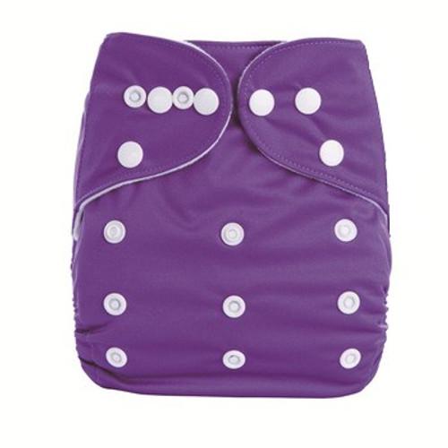 Revilo's Royal Purple