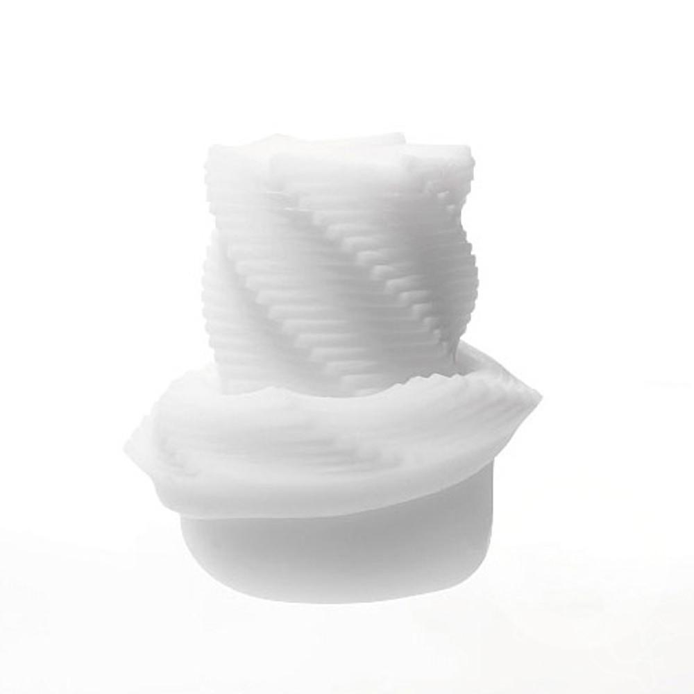 Tenga 3D Male Masturbator (Pile)