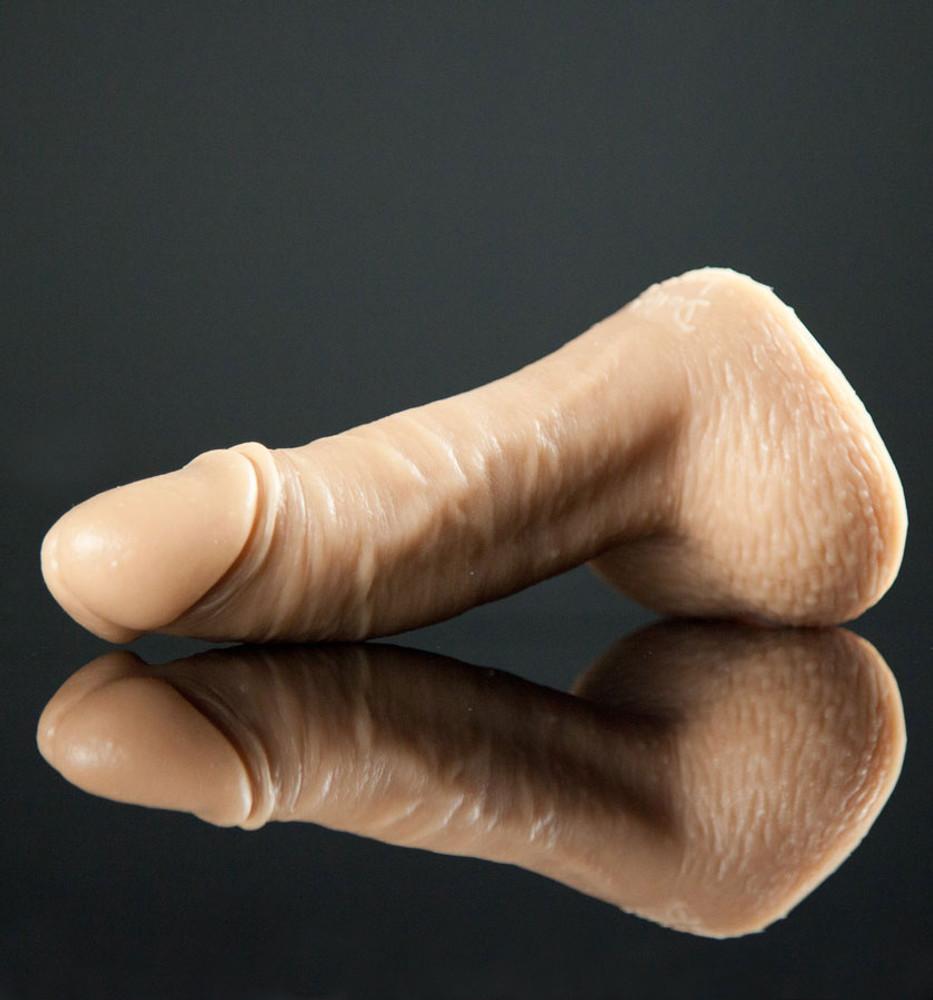 dolph lambert sex toy