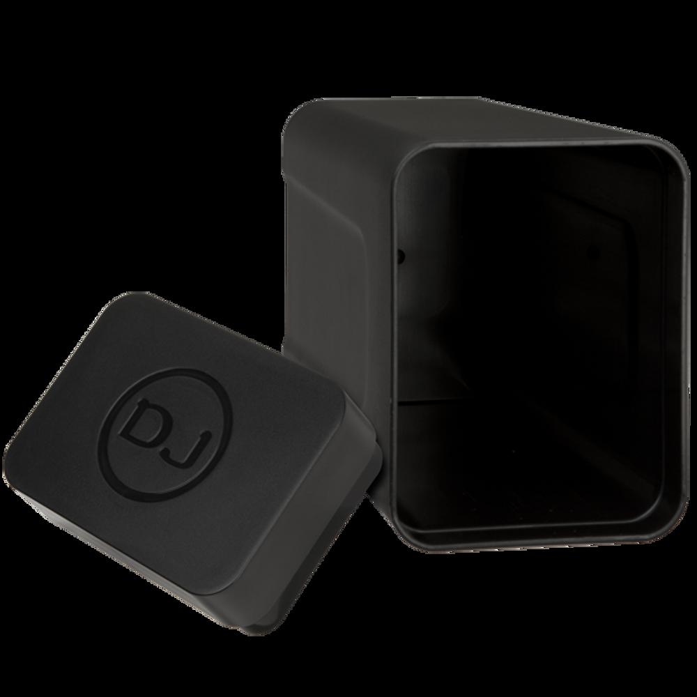 Doc Johnson Optimale UR3 Reversible Stroker (Studs)