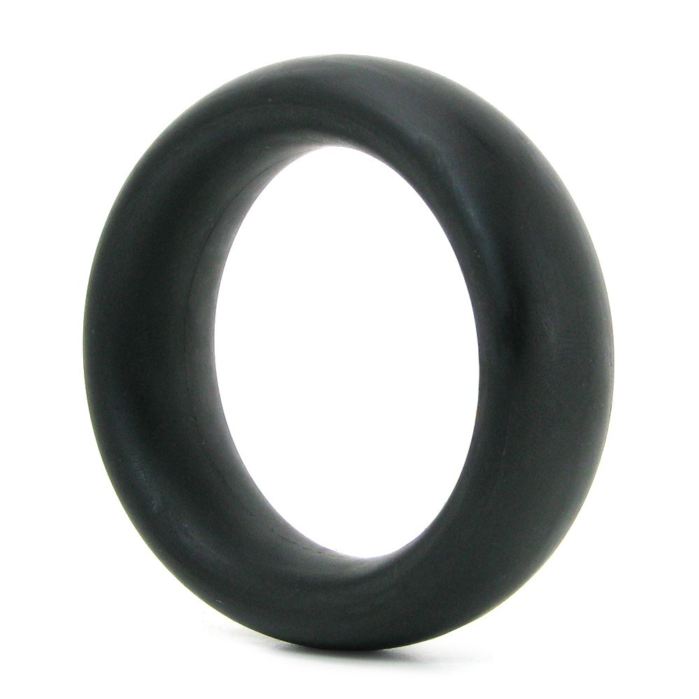 Doc Johnson Optimale C-Ring Thick (45mm)