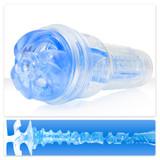 Fleshlight Turbo Thrust (Blue Ice)