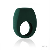 Lelo Tor 2 Vibrating Ring | Lily Hush