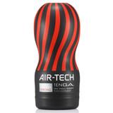 Tenga Air Tech Reusable Vacuum Cup (Strong)