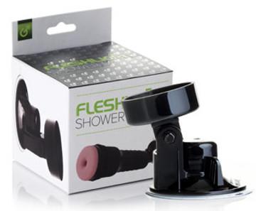 Shower Mount for Fleshlight