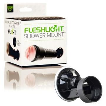 Fleshlight Stamina Training Unit (STU) Value Pack