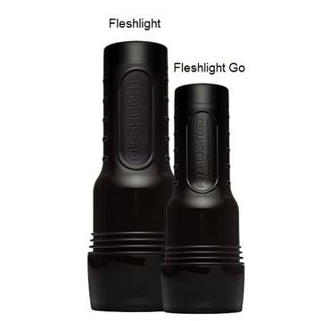 Fleshlight Go Pink Lady Surge Value Pack
