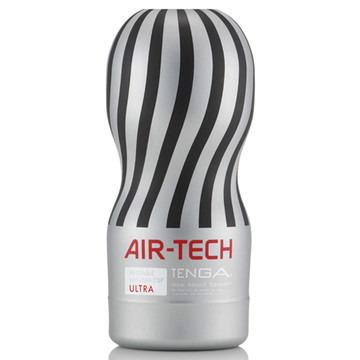 Tenga Air Tech Reusable Vacuum Cup (Ultra)