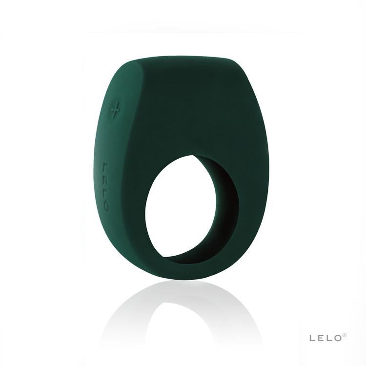 Lelo Tor 2 Vibrating Ring | Lily Hush
