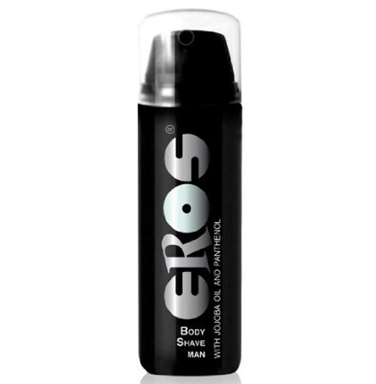Eros Body Shave Man Shaving Cream 200ml