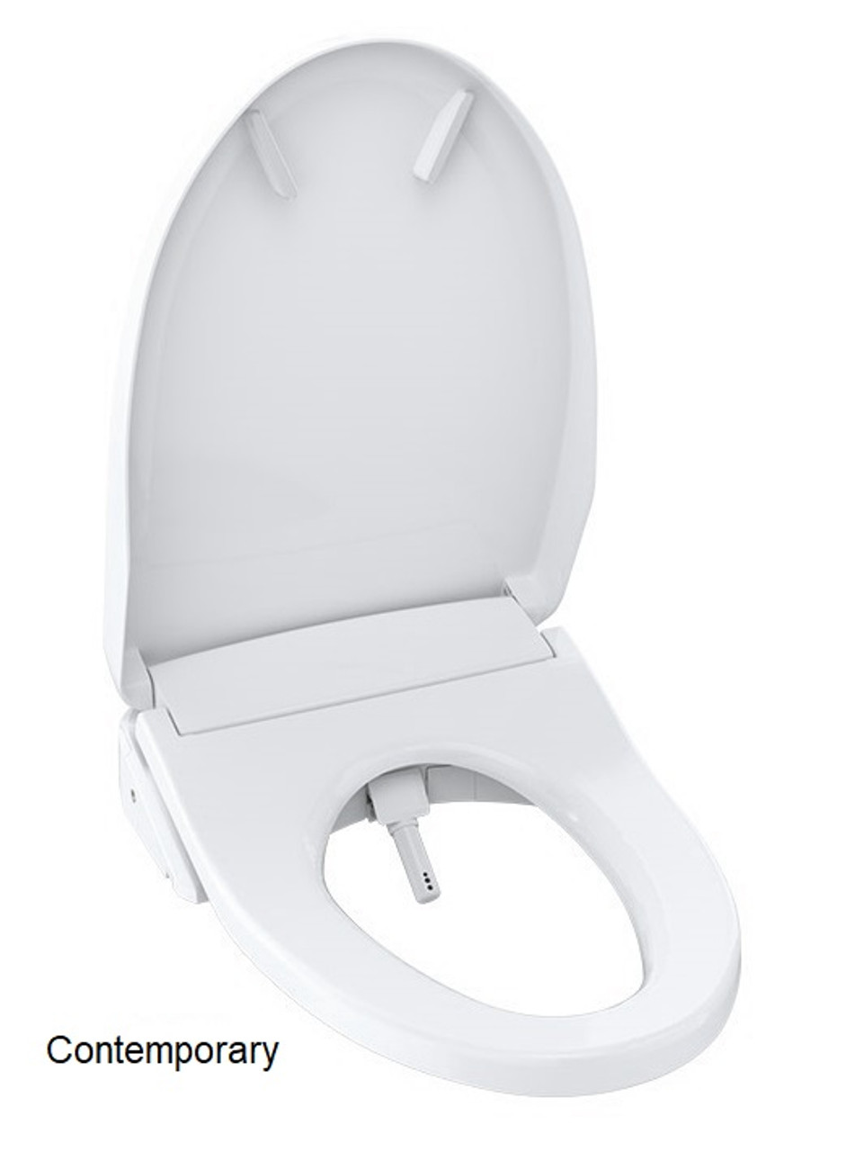 Swell Toto S550E Pabps2019 Chair Design Images Pabps2019Com