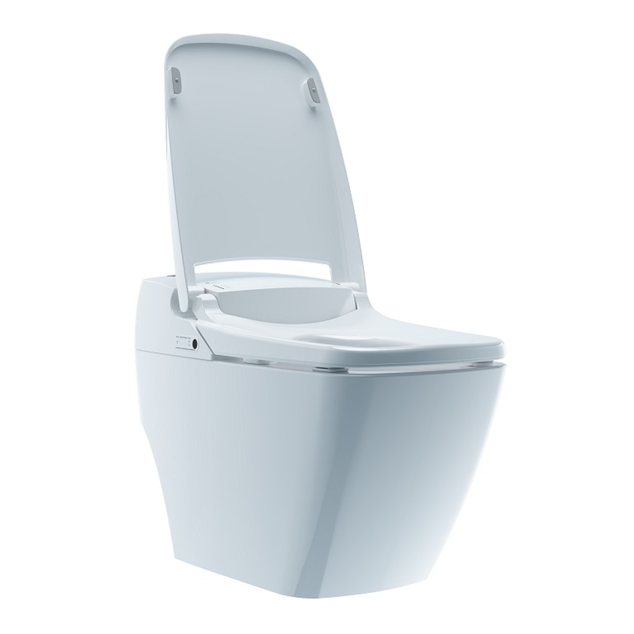 Amazing Bio Bidet Prodigy Smart Toilet P770 P700 Gmtry Best Dining Table And Chair Ideas Images Gmtryco