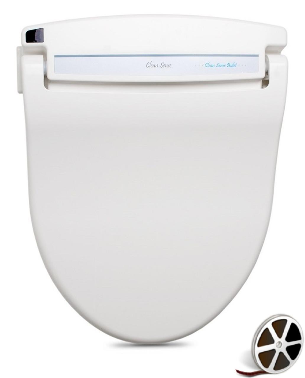 Terrific Clean Sense Dib 1500R Bralicious Painted Fabric Chair Ideas Braliciousco
