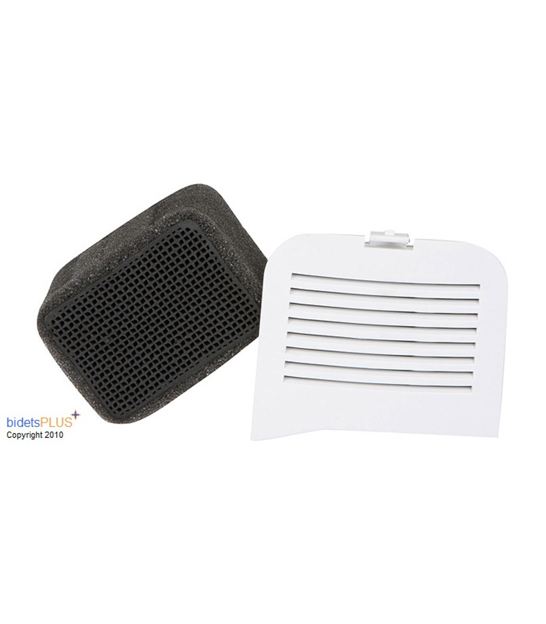 Uspa Air Deodorizer Filter 6800 Air Deodorizer Filter Uspa 6800 Air Deodorizer Filter